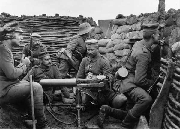 wwi_in_black_and_white_photos (8)