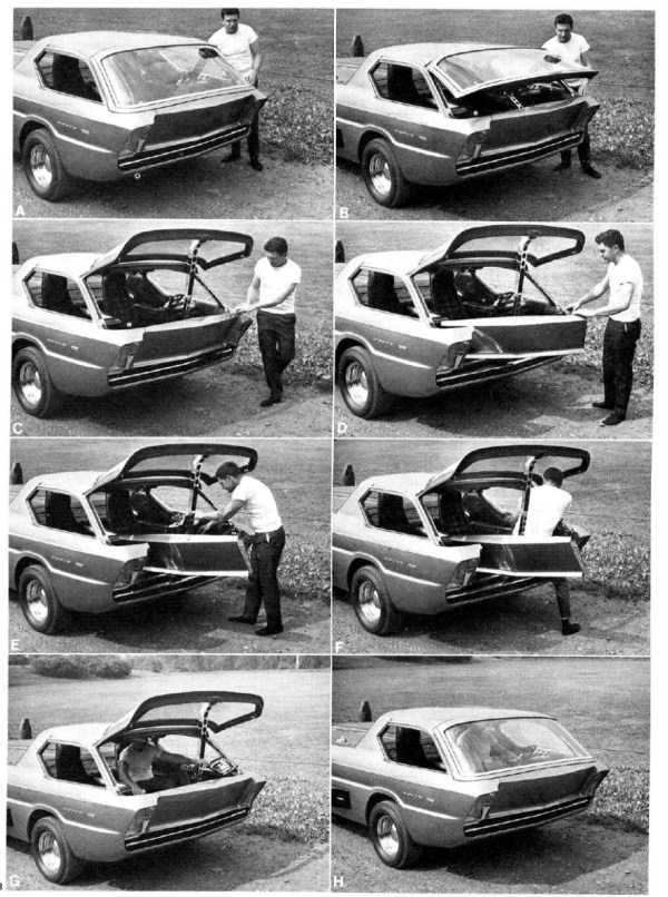 196567-dodge-deora-10