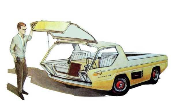 196567-dodge-deora-15