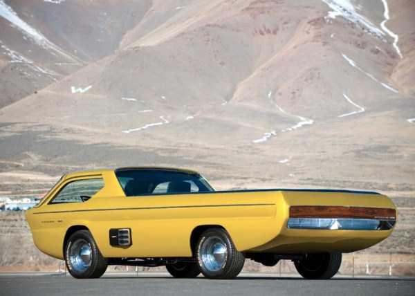 196567-dodge-deora-2