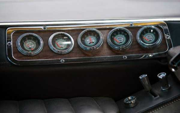 196567-dodge-deora-20