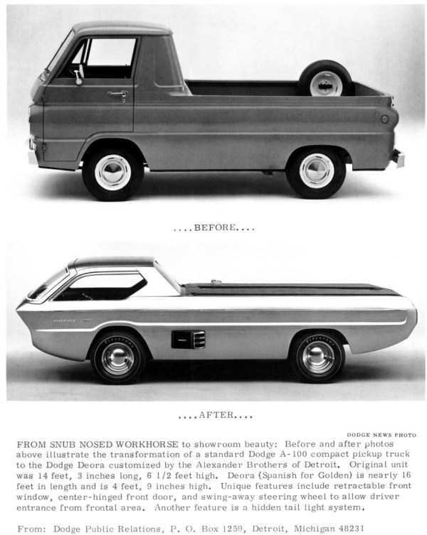 196567-dodge-deora-25