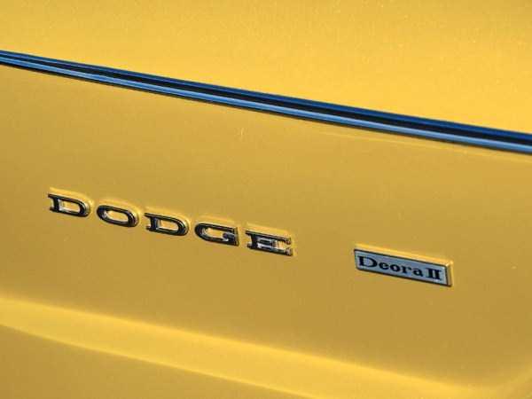 196567-dodge-deora-5