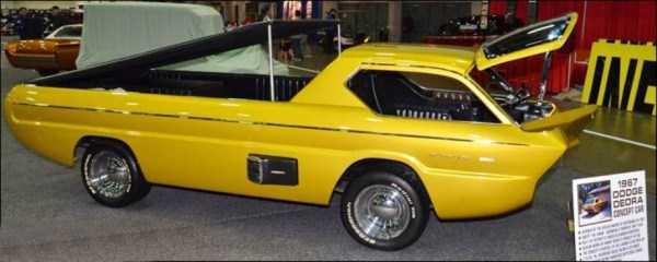 196567-dodge-deora-8