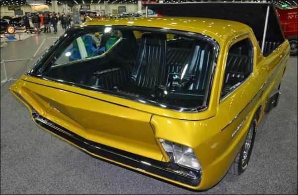 196567-dodge-deora-9