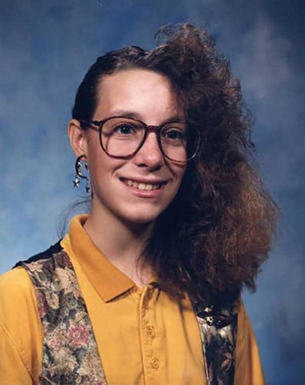 80s-hairsyles (11)