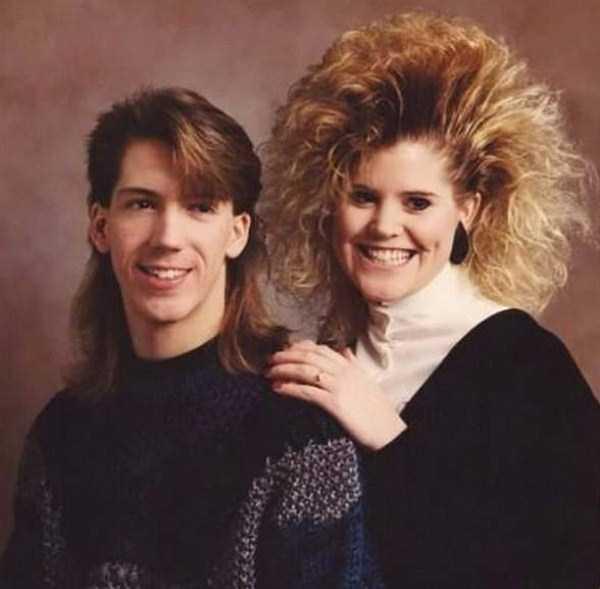 80s-hairsyles (13)