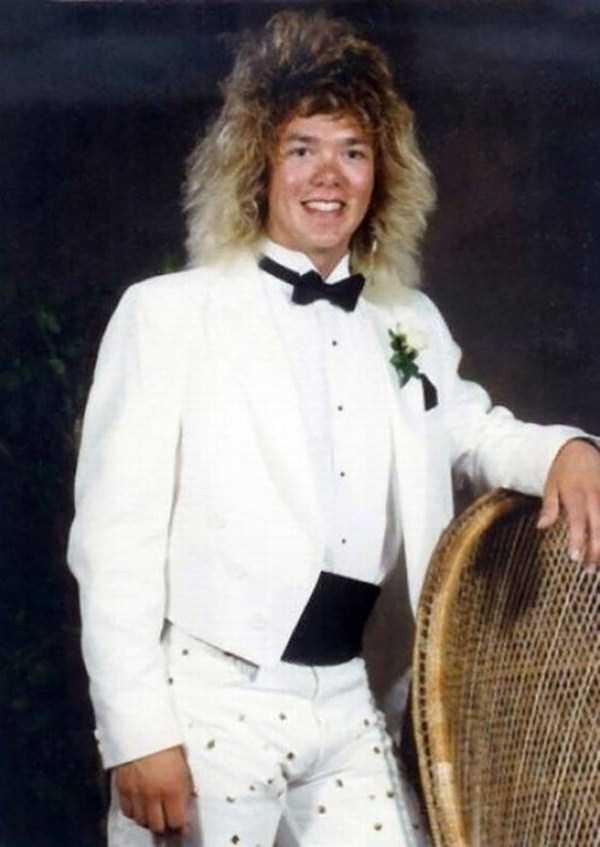 80s-hairsyles (18)