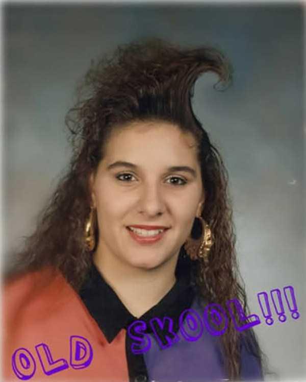 80s-hairsyles (20)