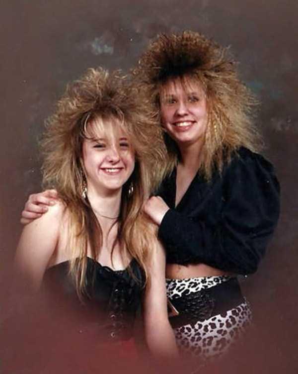 80s-hairsyles (23)
