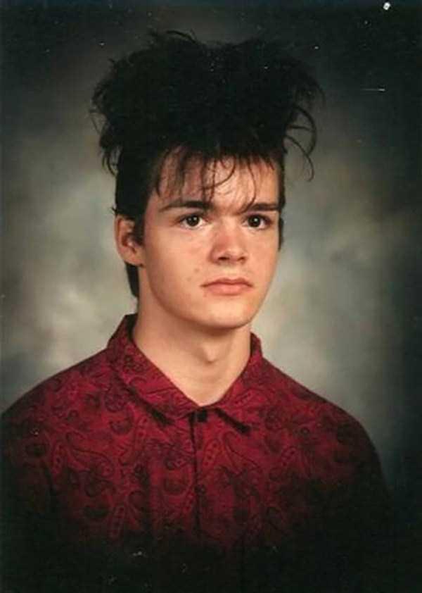 80s-hairsyles (5)