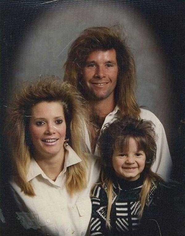 80s-hairsyles (6)