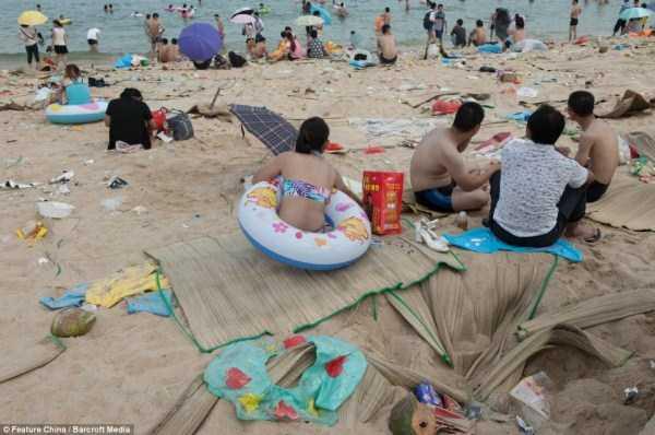 Dameisha-Beach-Park (1)