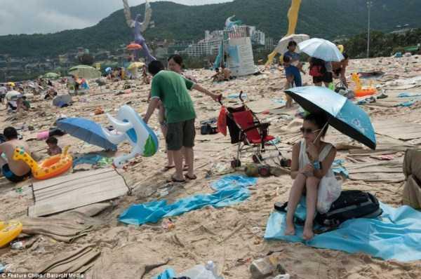 Dameisha-Beach-Park (3)