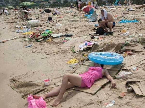 Dameisha-Beach-Park (5)