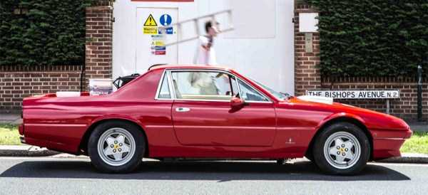 Ferrari-412-pickup (1)