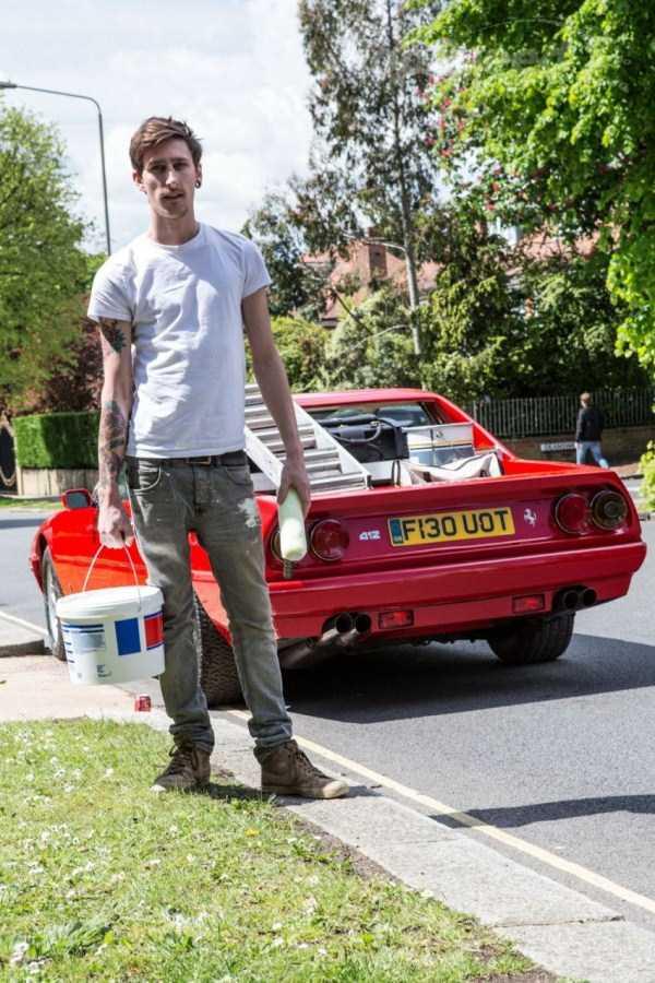 Ferrari-412-pickup (11)