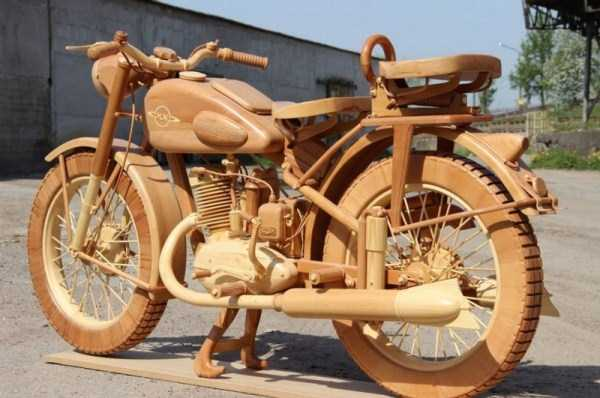 IZH-49-wooden-motorcycle (1)