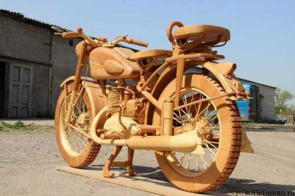 IZH-49-wooden-motorcycle (14)