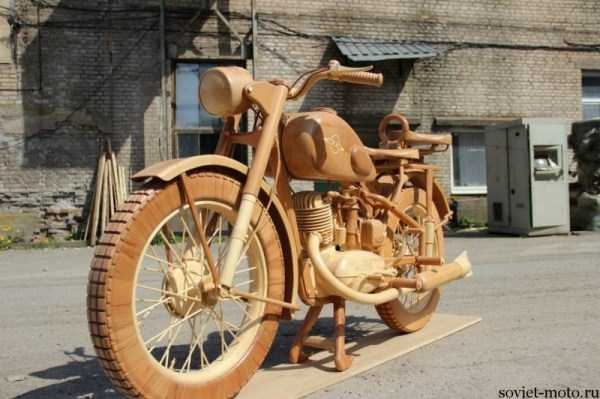 IZH-49-wooden-motorcycle (15)