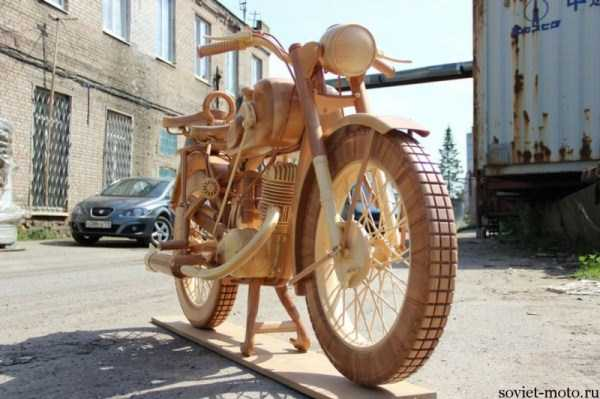 IZH-49-wooden-motorcycle (16)