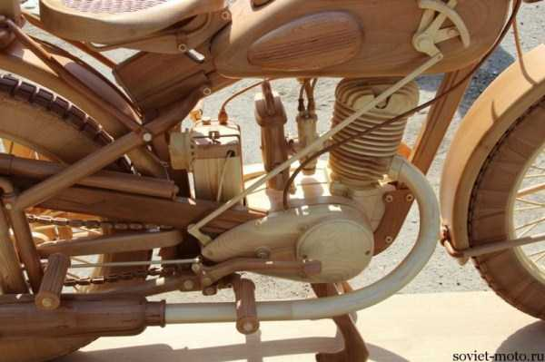 IZH-49-wooden-motorcycle (17)