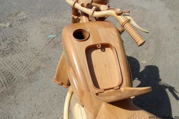 IZH-49-wooden-motorcycle (21)