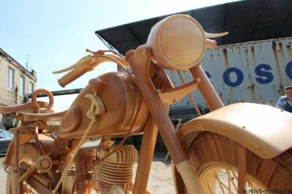 IZH-49-wooden-motorcycle (24)