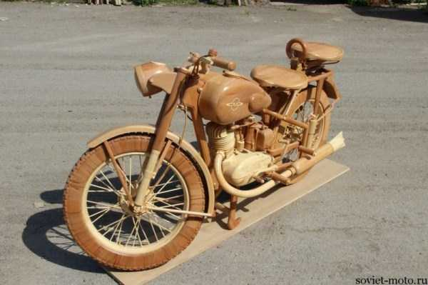 IZH-49-wooden-motorcycle (27)