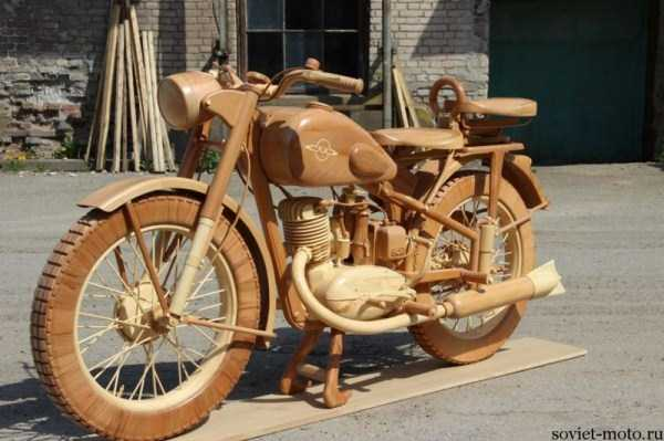 IZH-49-wooden-motorcycle (28)