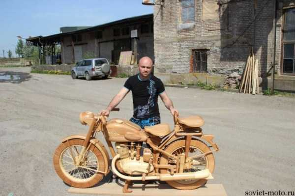 IZH-49-wooden-motorcycle (29)