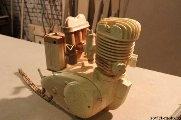 IZH-49-wooden-motorcycle (4)