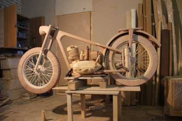 IZH-49-wooden-motorcycle (6)