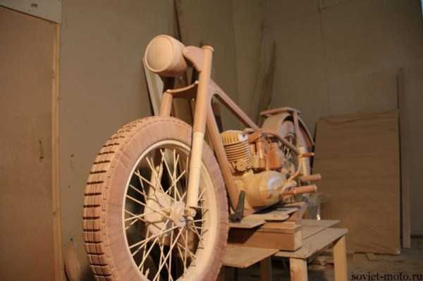 IZH-49-wooden-motorcycle (7)
