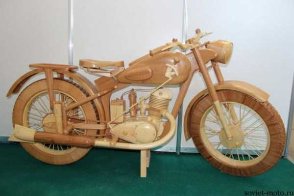 IZH-49-wooden-motorcycle (8)