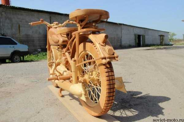 IZH-49-wooden-motorcycle (9)