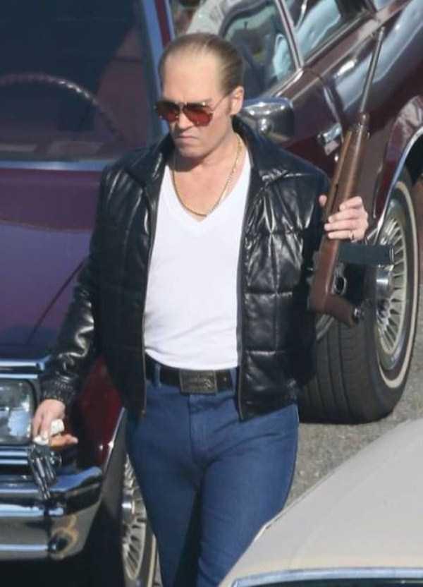 Johnny-Depp-Black-Mass (3)
