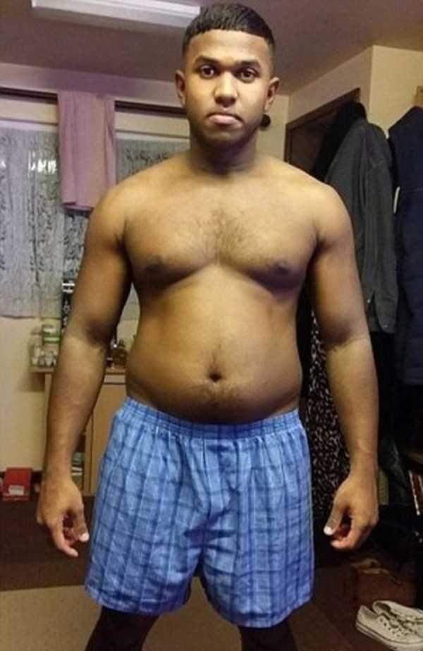 Omar-Sharif-amazing-body-transformation (1)