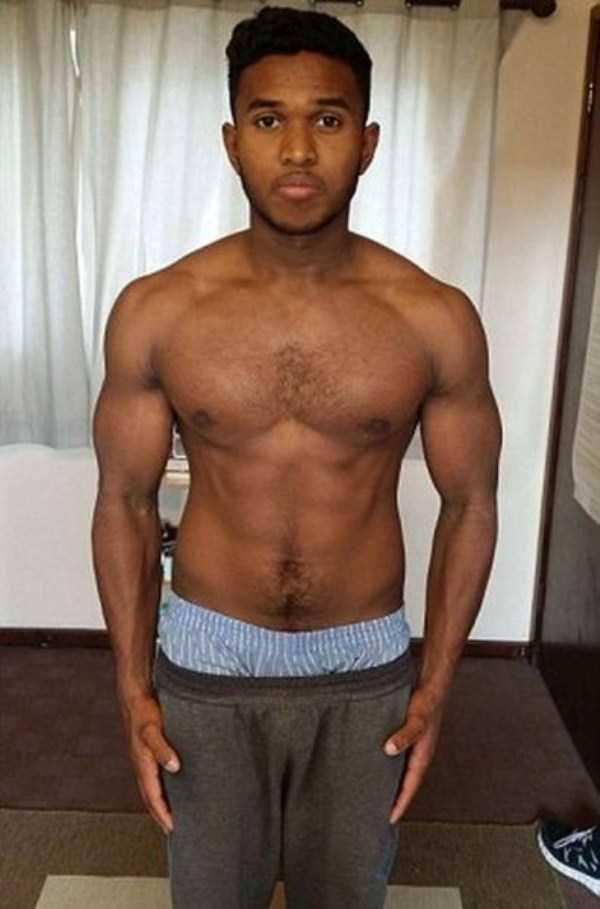 Omar-Sharif-amazing-body-transformation (10)
