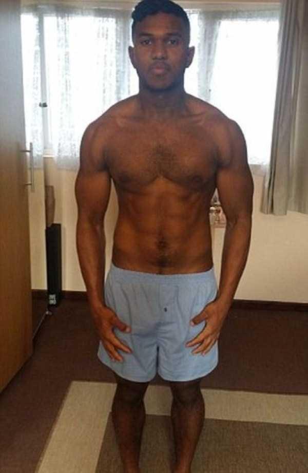 Omar-Sharif-amazing-body-transformation (11)