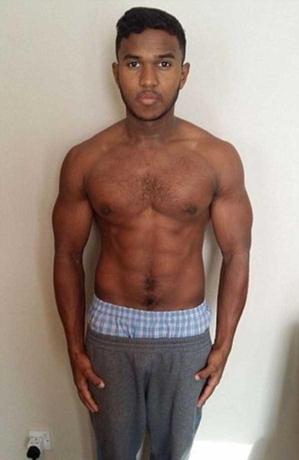 Omar-Sharif-amazing-body-transformation (12)