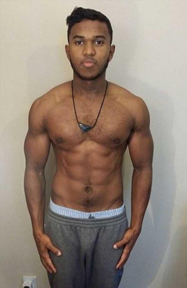 Omar-Sharif-amazing-body-transformation (14)