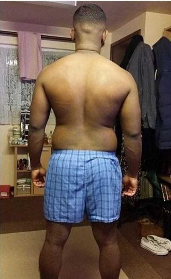 Omar-Sharif-amazing-body-transformation (2)