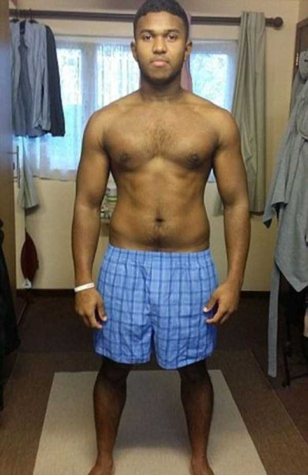 Omar-Sharif-amazing-body-transformation (4)