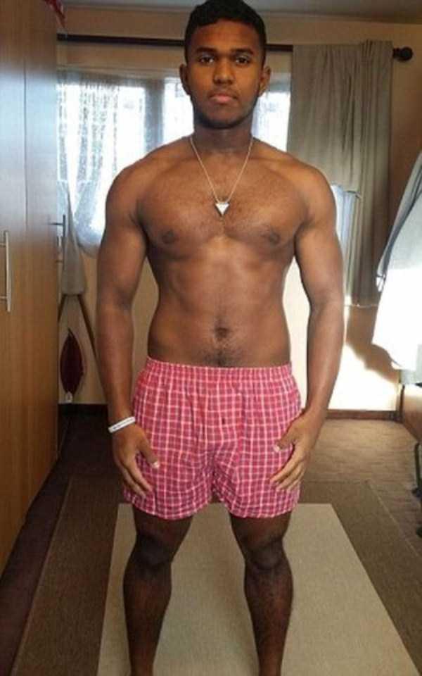 Omar-Sharif-amazing-body-transformation (6)