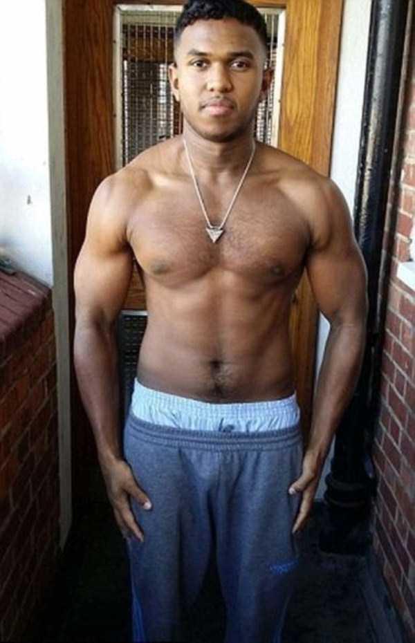 Omar-Sharif-amazing-body-transformation (8)