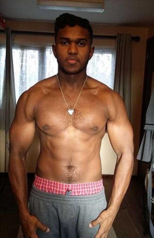 Omar-Sharif-amazing-body-transformation (9)