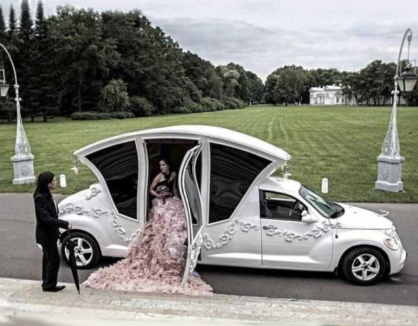Wedding-Carriage (3)