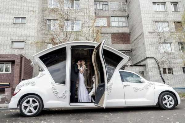 Wedding-Carriage (5)