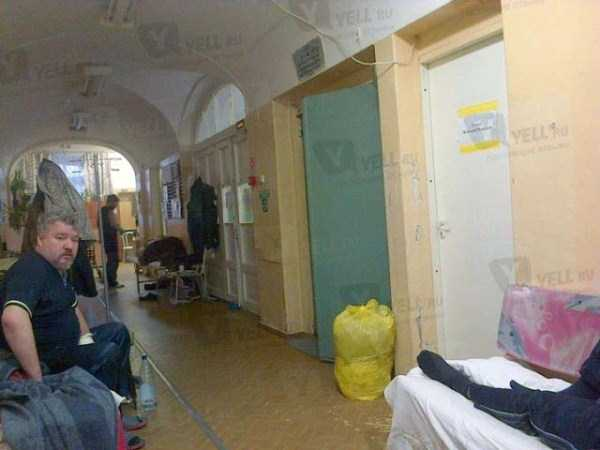 an-inside-look-at-russian-hospital-hell (12)